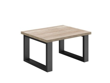 Wilma Oak Canyon Coffee Table FREE DELIVERY