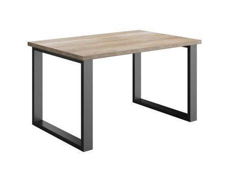 Table Fred Oak Canyon  FREE DELIVERY