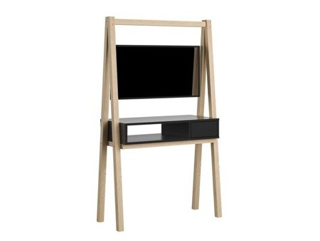 Dressing table VERONICA Black FREE DELIVERY