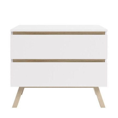 Commode Otra FREE DELIVERY