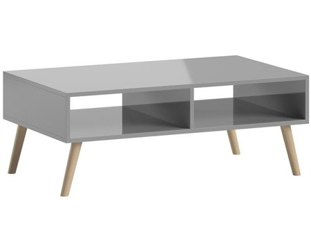 Bench Bonnie Grey Gloss FREE DELIVERY