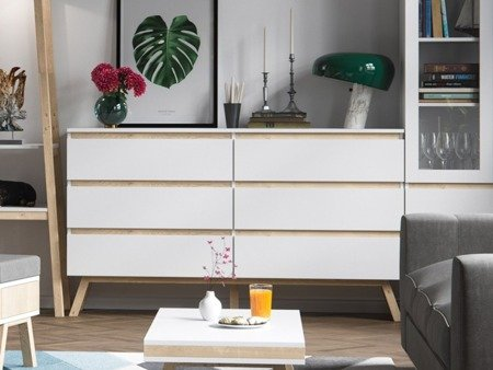 Tinne Commode FREE DELIVERY