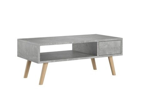 Bench Julia Marble Effect FREE DELIVERY